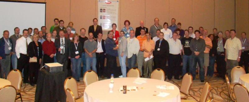 group-shot2-tda-summit-2009-cropped