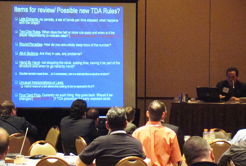 rule-suggestions1-tda-summit-2009_800x542