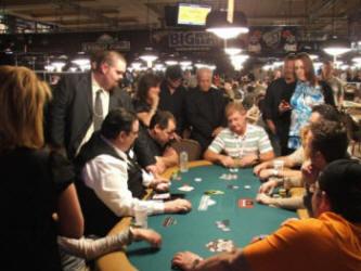 tda-tournament-summit-2009