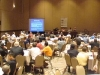 audience-shot2-tda-summit-2009-cropped