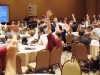 voting-shot1-tda-summit-2009-cropped