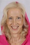 Donna Blevins