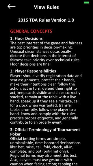 poker-tda-app2