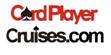 cardplayer-cruises